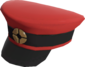 RED Wiki Cap.png