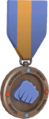 BLU Tournament Medal - National Heavy Boxing League 3rd Place.png