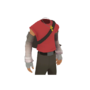 Backpack B-ankh!.png