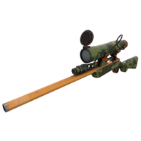 Backpack Bogtrotter Sniper Rifle Minimal Wear.png