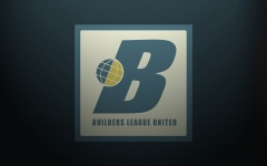 Builders league united.jpg