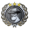 Competitive badge rank017.png
