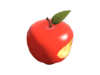 Item icon Fruit Shoot.png