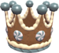 Painted Candy Crown 839FA3.png