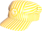 Painted Engineer's Cap E7B53B.png