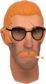 Painted Handsome Hitman C36C2D.png