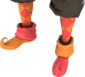 Painted Harlequin's Hooves CF7336.png