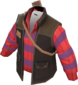 Painted Mislaid Sweater 7D4071.png