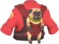 Painted Puggyback 808000.png