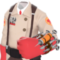 Painted Surgeon's Sidearms C36C2D.png
