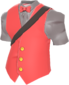 Painted Ticket Boy 3B1F23.png