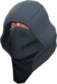 Painted Warhood 384248.png