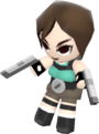 Pocket Raiders Lara.png