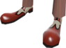 RED Bozo's Brogues.png