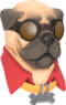 RED Pug Mug Paint Lense.png