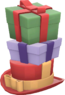 RED Towering Pile of Presents.png