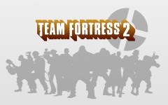 Team Fortress Classes Wallpaper.jpg