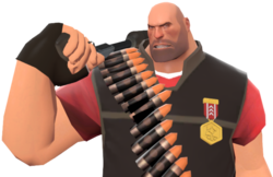 Tournament Medal TF2Connexion Season 14.png