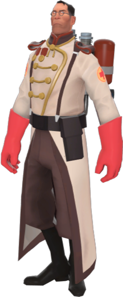 Colonel's Coat.png