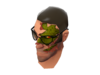Item icon Cranial Conspiracy.png