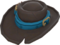 Painted Brim-Full Of Bullets 256D8D.png