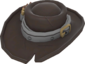 Painted Brim-Full Of Bullets 7E7E7E.png