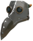 Painted Byte'd Beak 384248.png