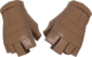 Painted Digit Divulger 694D3A Leather Closed.png