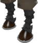 Painted Faun Feet 694D3A.png