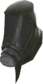 Painted HazMat Headcase 2D2D24 Streamlined.png