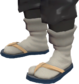 Painted Hot Huaraches 28394D.png