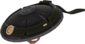 Painted Legendary Lid 2D2D24.png