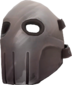Painted Mad Mask 51384A.png