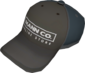 Painted Mann Co. Online Cap 384248.png