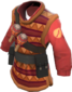 Painted Party Poncho C36C2D.png