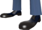 Painted Rogue's Brogues 18233D.png