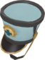 Painted Surgeon's Shako 839FA3.png