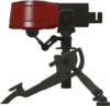 RED Level 1 Sentry Gun.png