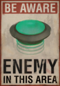 2Fort Invasion UFO Poster 2.png