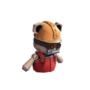 Backpack Teddy Robobelt.png