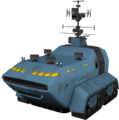 Carrier tank.png