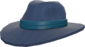 Painted A Hat to Kill For 256D8D.png