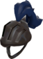 Painted Dark Falkirk Helm 18233D.png