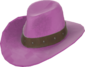 Painted Hat With No Name 7D4071.png
