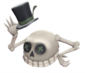 Painted Mister Bones 424F3B.png