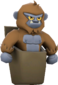 Painted Pocket Yeti A57545.png
