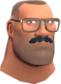 Painted Stapler's Specs 384248.png