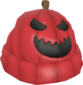 Painted Tuque or Treat B8383B.png