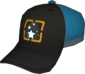 Painted Unusual Cap 256D8D.png