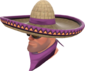 Painted Wide-Brimmed Bandito 7D4071.png